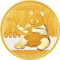 2017-30-g-chinese-gold-panda-obv