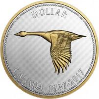 2017-5-oz-proof-canadian-silver-alex-colville-big-coin-goose-rev