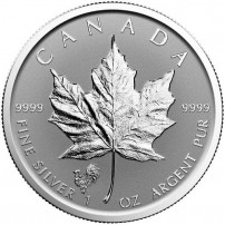 2017-rooster-privy-canadian-silver-maple-leaf-rp-rev