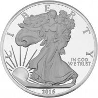 5-oz-silvertowne-us-eagle-replica-round-obv