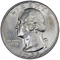90-Silver-Coins-10$FV-Quarters-Halves-FEAT