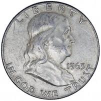 90-Silver-Frankklin-Half-Dollar-$10-Roll-FEAT