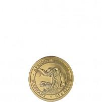 Half-Gram-Somalian-Gold-Elephant-Coin-FEAT