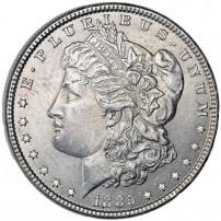 MSDC-1878-1904-BU