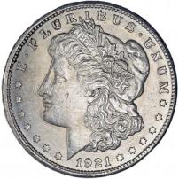 MSDC-1921-AU