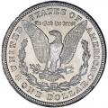 MSDC-1921-AU-BACK