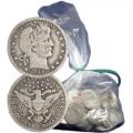 Silver-Barber-Quarters-100-Dollar-FV