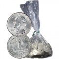 Silver-Washington-Quarters-100-Dollar-FV
