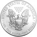 silver-eagle-reverse-500