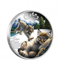 2016-1-2-oz-australian-cub-series-lynx-proof-silver-coin-rev-feat