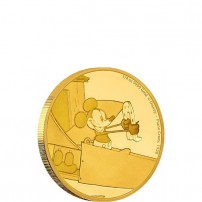 2016-1-4-oz-niue-mickey-mouse-plane-crazy-gold-proof-coin-rev-feat
