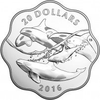 2016-20-proof-canadian-silver-master-of-the-sea-orca-rev