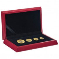 2016-canadian-gold-maple-leaf-fractional-reverse-proof-4-coin-set