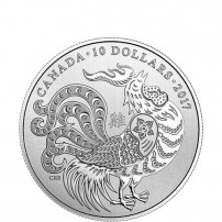 2017-1-2-oz-10-canadian-silver-year-of-the-rooster-rev-feat
