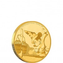 2017-1-4-oz-niue-mickey-mouse-fantasia-series-gold-proof-coin-rev-feat