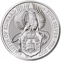 2017-1-oz-british-silver-queens-beast-griffin-rev