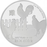 2017-1-oz-new-zealand-rooster-silver-coin-rev
