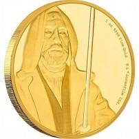 2017-1-oz-niue-gold-star-wars-obi-wan-kenobi-coin-rev