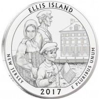 2017-5-oz-atb-ellis-island-national-monument-statue-of-liberty-silver-coin-obv