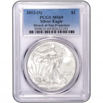 2012(S)-american-silver-eagle-coin-pcgs-ms69