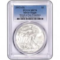 2012(S)-american-silver-eagle-coin-pcgs-ms70