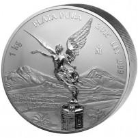 2015-1-kilo-proof-mexican-silver-libertad-obv