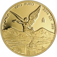 2016-1oz-Proof-Mexican-Gold-Libertad-Coin