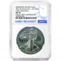 2016-w-burnished-american-silver-eagle-ngc-ms70-er