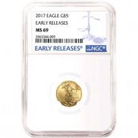 2017-1-10-oz-american-gold-eagle-ngc-ms69-er-obv