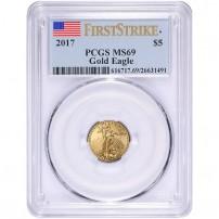 2017-1-10-oz-american-gold-eagle-pcgs-ms69-fs-obv