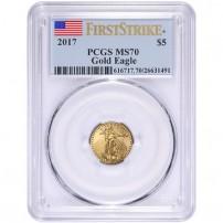 2017-1-10-oz-american-gold-eagle-pcgs-ms70-fs-obv