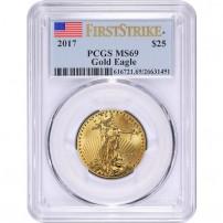 2017-1-2-oz-american-gold-eagle-pcgs-ms69-fs-obv