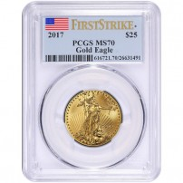 2017-1-2-oz-american-gold-eagle-pcgs-ms70-fs-obv