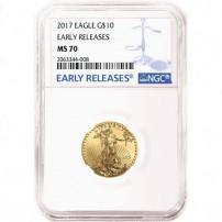 2017-1-4-oz-american-gold-eagle-ngc-ms70-er-obv