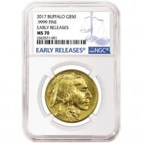 2017-1-oz-american-gold-buffalo-ngc-ms70-er-obv