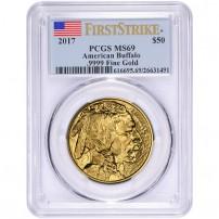 2017-1-oz-american-gold-buffalo-pcgs-ms69-fs-obv