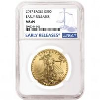2017-1-oz-american-gold-eagle-ngc-ms69-er-obv