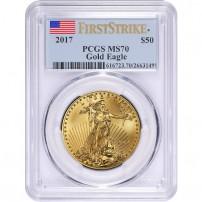 2017-1-oz-american-gold-eagle-pcgs-ms70-fs-obv