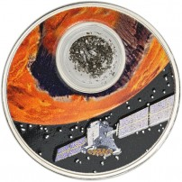 2017-1oz-Niue-Silver-Mission-To-Mars-Coin