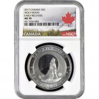 2017-3-4-oz-canadian-silver-wolf-moon-coin-ngc-ms70-er-obv