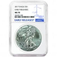 2017-american-silver-eagle-ngc-ms70-er-obv