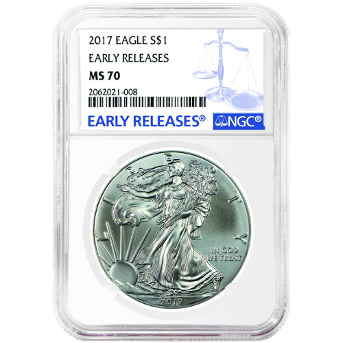 2017-american-silver-eagle-ngc-ms70-er-obv
