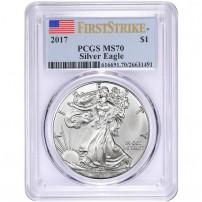 2017-american-silver-eagle-pcgs-ms70-fs-obv
