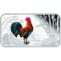 2017-colorized-proof-australian-rooster-silver-rectangle-4-coin-set-1