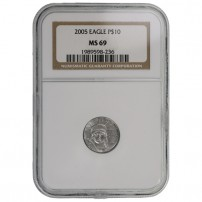 1-10-oz-American-Platinum-Eagle-Coin-NGC-MS69-VariedYear