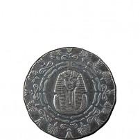 1-4-oz-monarch-egyptian-silver-round-obv-feat