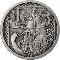 1-5-oz-antique-mucha-collection-job-silver-round-rev