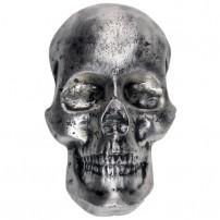 10-oz-MK-Barz-Hand-Poured-Silver-Skull