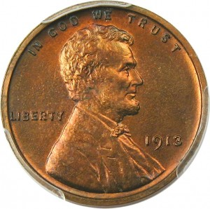 1913 Lincoln Wheat Penny Value Jm Bullion