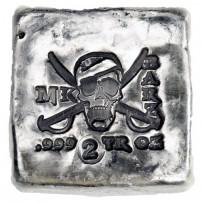 2-oz-MK-Barz-Hand-Poured-Pirate-Silver-Square-Style-1